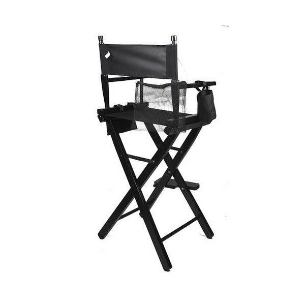 makup chair 1
