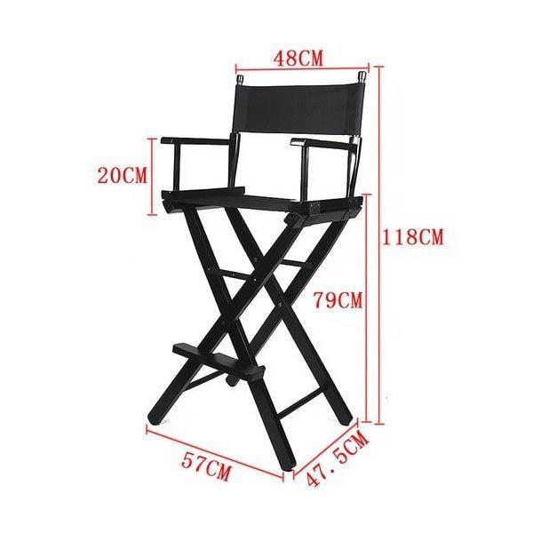 makup chair 2