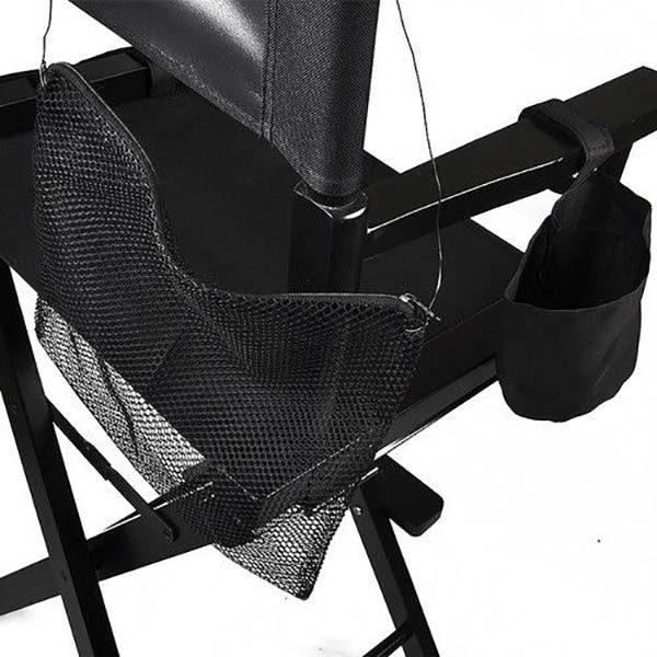 makup chair 3