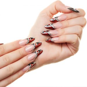 Nails Sale