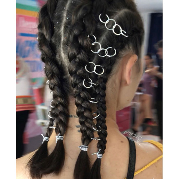 Brittsulley Festival Hair Png The Hair And Beauty Company