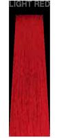 lighter red