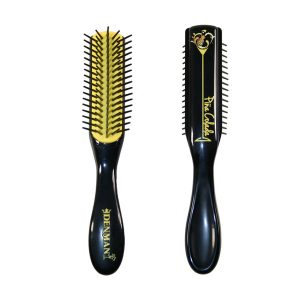 Denman Hair Brush D14 Pina Colada
