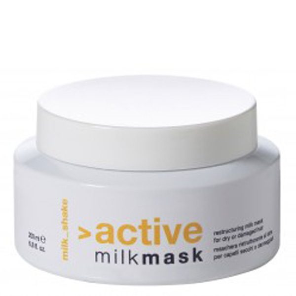 Milk_shake Active Milk Mask 200ml