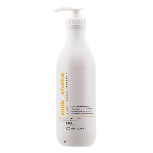 Milk_shake Argan Shampoo 1000ml