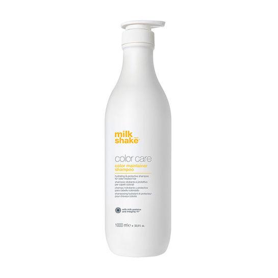 Milk_shake Colour Maintainer Conditioner 1000ml