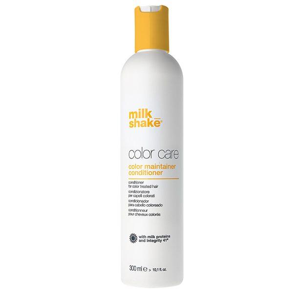 Milk_shake Colour Maintainer Conditioner 300ml