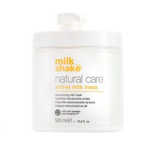 Milk_shake Active Milk Mask 500ml