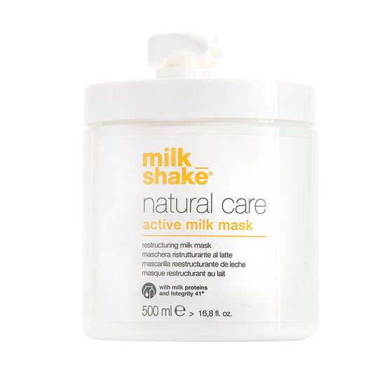 Milk_shake Active Milk Mask 500ml