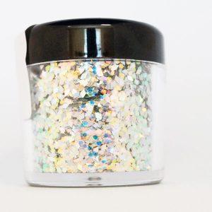 Sparkles Chunky Glitter 29