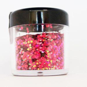 Sparkles Chunky Glitter 33
