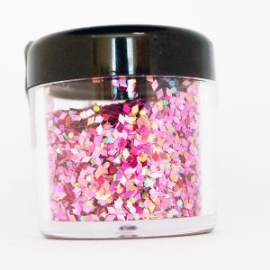 Sparkles Chunky Glitter 34