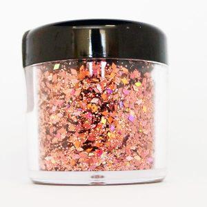 Sparkles Chunky Glitter 39