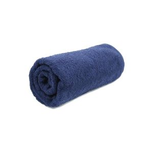 Lisap Towel