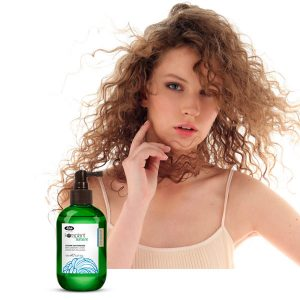 Keraplant Nature Anti Dundruff Lotion