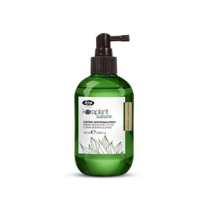 Keraplant Nature Sebum Regulating Lotion 150ml