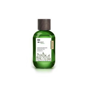 Keraplant Nature Sebum Regulating Shampoo 100ml