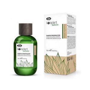Keraplant Nature Sebum Regulating Shampoo 250ml