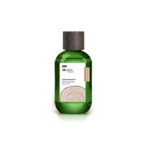 Keraplant Nature Skin Calming Shampoo 100ml