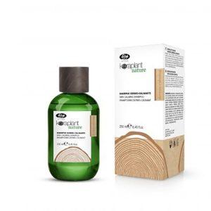 Keraplant Nature Skin Calming Shampoo 250ml