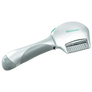 Medisana Electrical Lice Comb