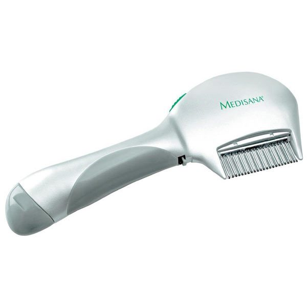 Medisana Electrical Lice Comb