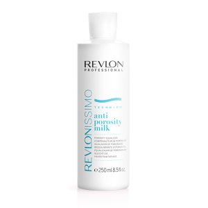 Revlonissimo Technics Anti Porosity Milk