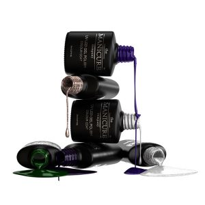 The Manicure Company Nocturnal Beauty Collection