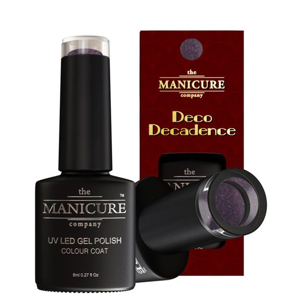 The Manicure Company Noveau 135