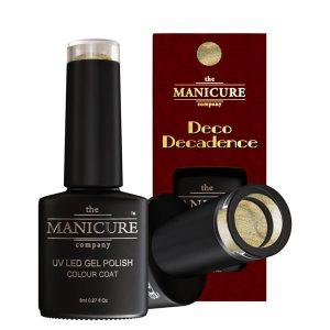 The Manicure Company Rococo 133