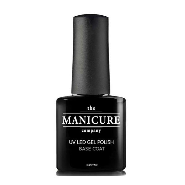 The Maniucure Company Base Coat