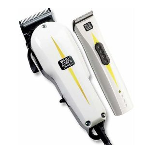 WAHL Combi Super Pack