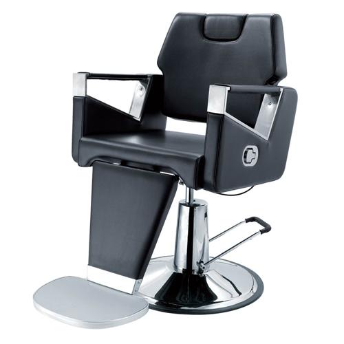 BC181 Antigua Barber chair
