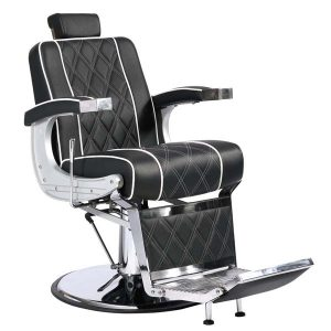Borco Barber Chair