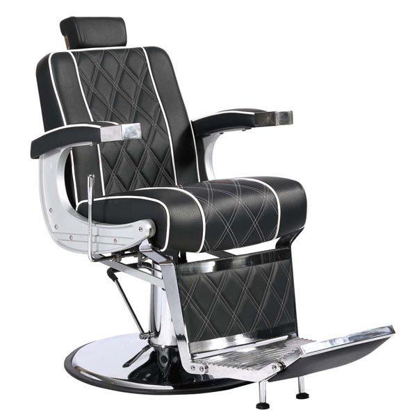 HNB Colt Barber Chair