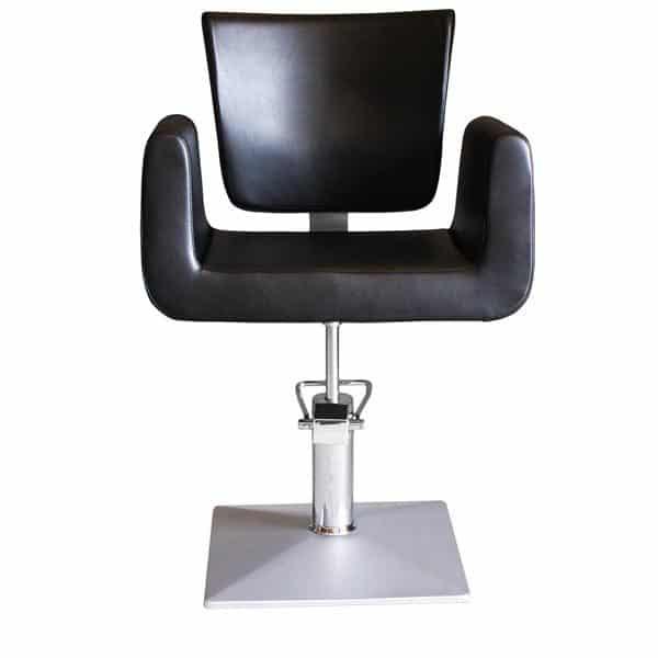 HNB Cube Styling Chair 2