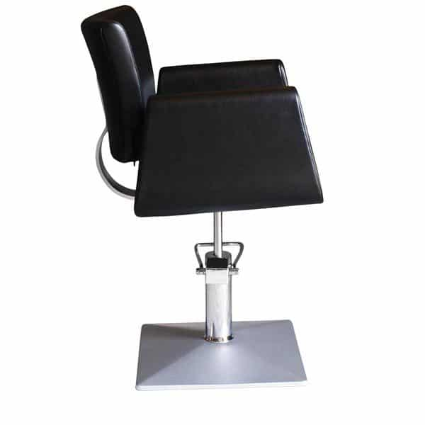 HNB Cube Styling Chair 3