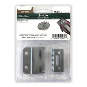Wahl Legend Blade Set