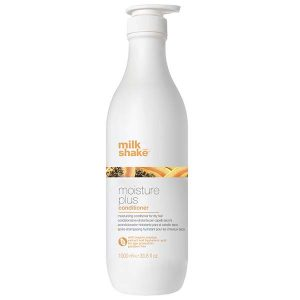 Milk shake Moisture Plus Conditioner 1000ml