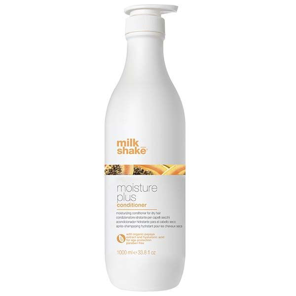Milk shake Moisture Plus Conditioner 1000ml
