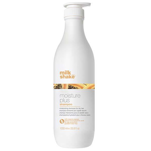 Milk shake Moisture Plus Shampoo 1000ml