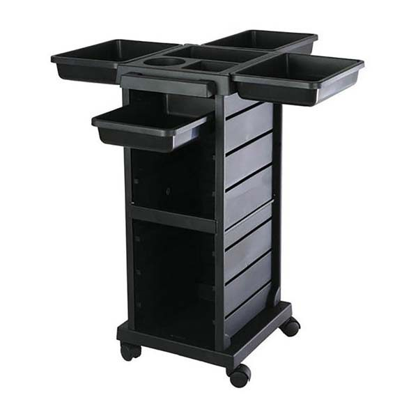 THBC Assist Trolley