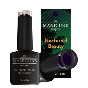 The Manicure Company Black River 160