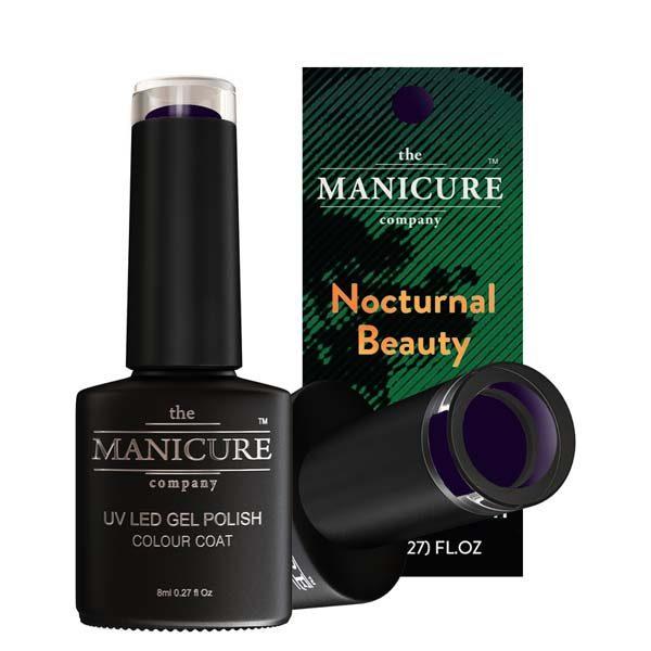 The Manicure Company Black River 160