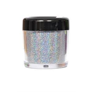 Sparkles Chunky Glitter 3