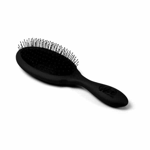 Wet Brush Original Detangler Plus Black