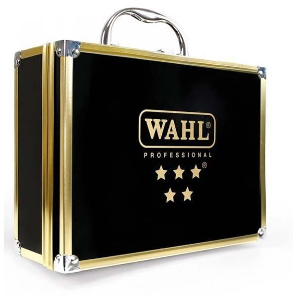 Wahl Detailer Black & Gold Limited Edition Gift Set