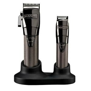 Babyliss Super Motor Cordless Set