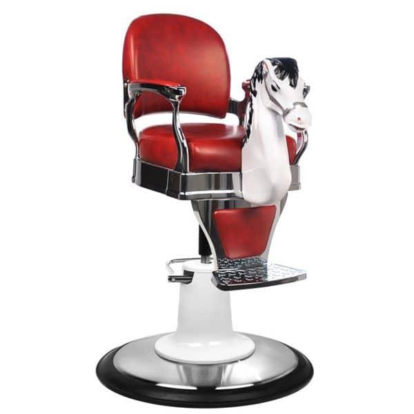 Derby Kids Cutting Chair