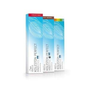 Wella Kolecton Perfect Innosense